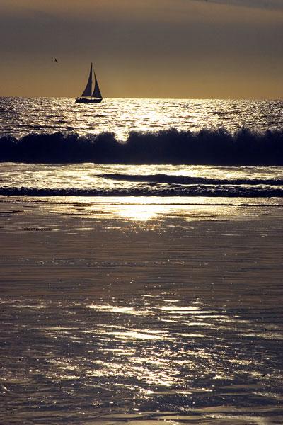 12-25-166boat-tide.jpg
