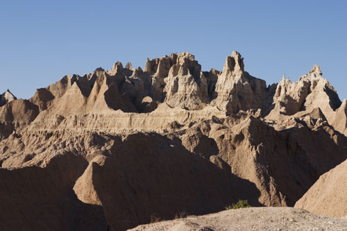09-10-304-badlands-spike.jpg