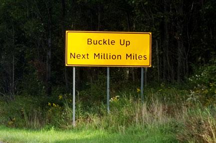 09-17-038-buckle-up.jpg