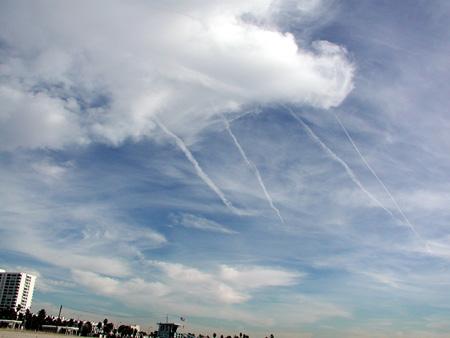 Sky-in-Santa-Monica.jpg