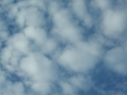 Clouds6.18.04.jpg