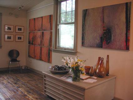 Gallery1.7.16.04.jpg