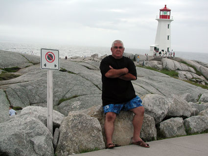 Peggy-Cove-man-7.04.jpg