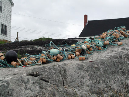 Peggy-Cove-nets-7.04.jpg