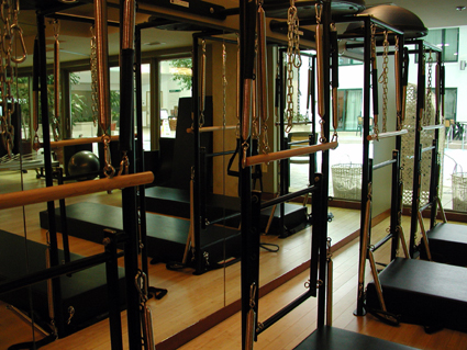 Pilates1.06.06.04.jpg