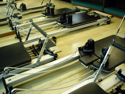 Pilates2.06.06.04.jpg