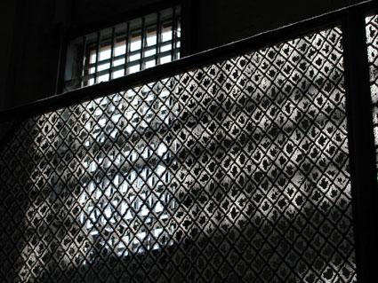 SF-Alcatraz-.jpg