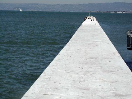 SF-Wharf.jpg