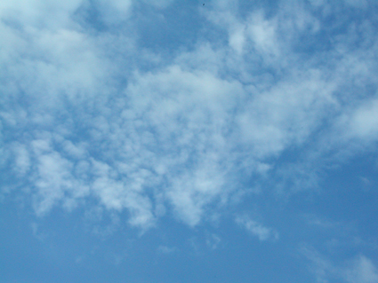Sky2.06.18.04.jpg