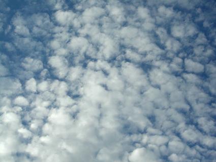 Sky3.06.18.04.jpg