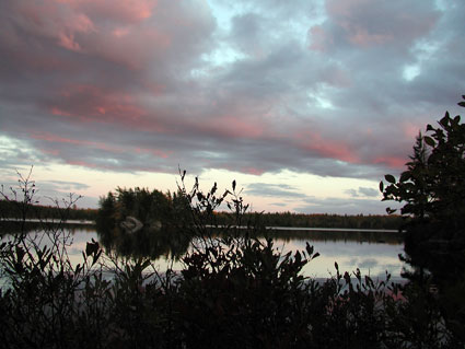 Sunset10.04.jpg