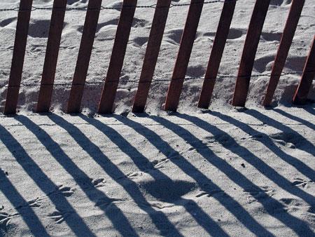 beach-fence.jpg