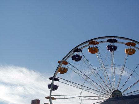 beach-ferris-wheel.jpg
