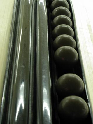 bowling-balls-6.2.04.jpg