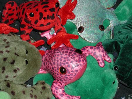 frogs.jpg
