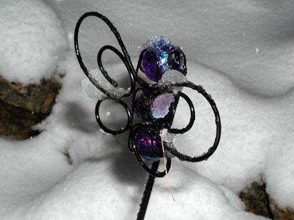 snow-fly2.jpg