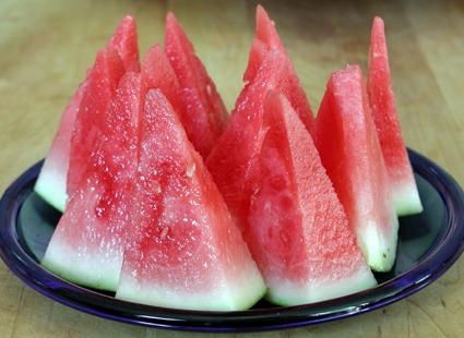 watermelon1.06.30.04.jpg
