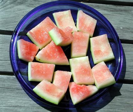 watermelon2.06.30.04.jpg