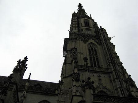 Bern-3.jpg