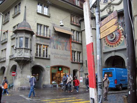 Bern-B.jpg