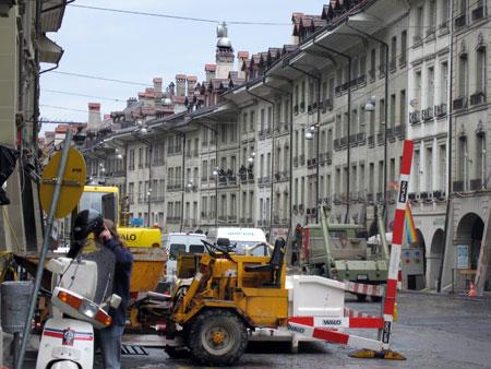 Bern-C.jpg