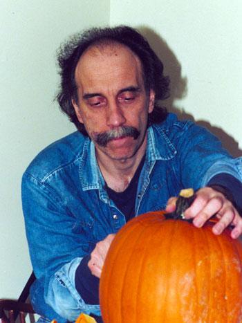 Bob-pumpkin.jpg