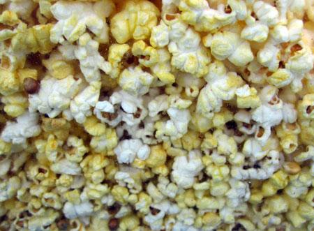 Buskers-corn.jpg