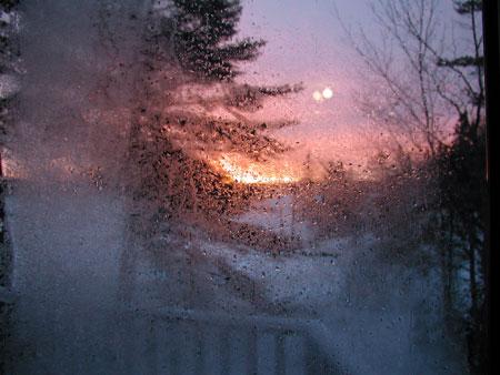 Jan-frost2.jpg