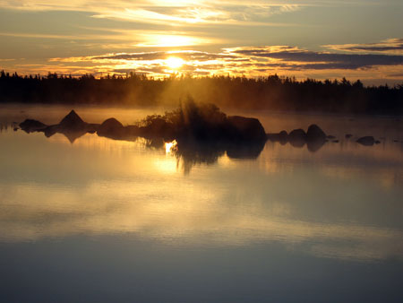 June-sunrise-2.jpg