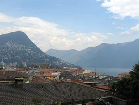 Lugano-1.jpg