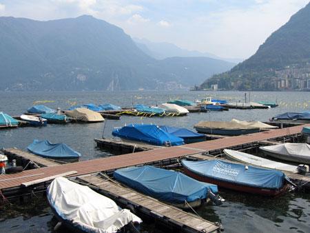 Lugano-10.jpg