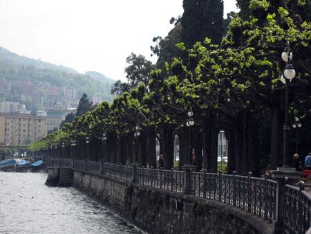 Lugano-7.jpg