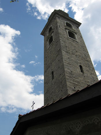 Lugano-church-1.jpg