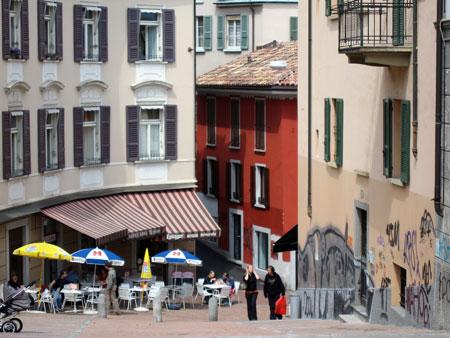 Lugano-grafitti-2.jpg