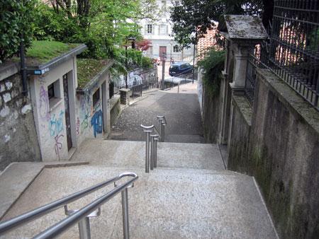 Lugano-grafitti.jpg