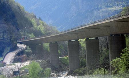 Lugano-train-2.jpg