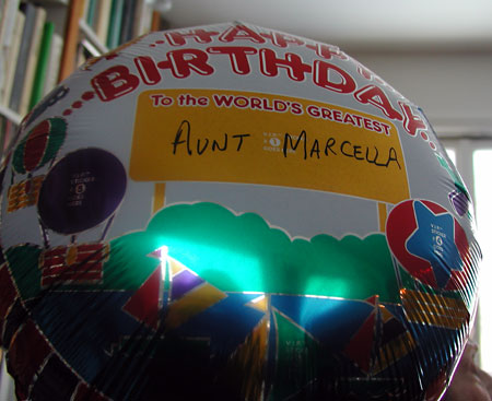 Marcella-balloon.jpg