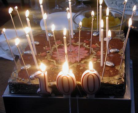 Marcella-cake.jpg