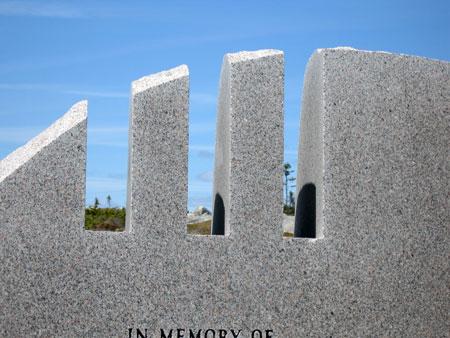 Memorial-2.jpg