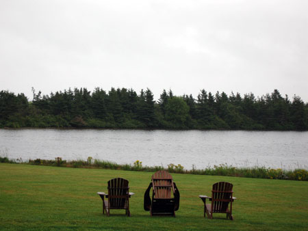 PEI-chairs.jpg