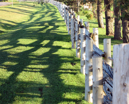PEI-fence.jpg