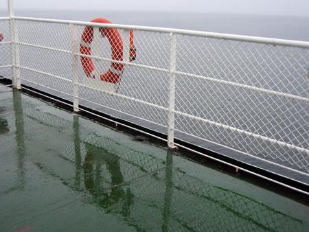 PEI-ferry.jpg