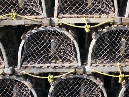 PEI-lobster-pots.jpg