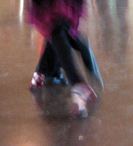 Tango-feet-2.jpg