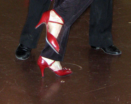 Tango-shoes.jpg