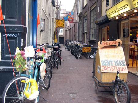 bike-rent.jpg
