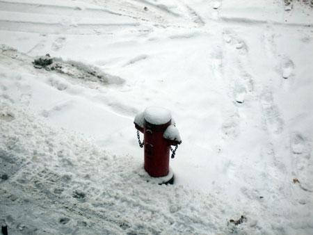 snow.hydrant.jpg