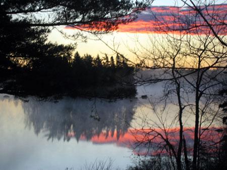 sunrise-11.05.4.jpg