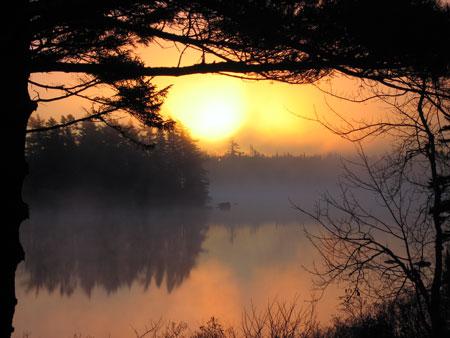 sunrise-11.05.jpg