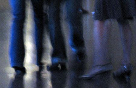 tango-class.jpg